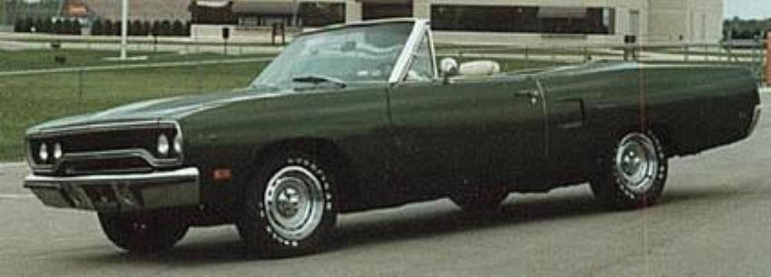 70rr-23